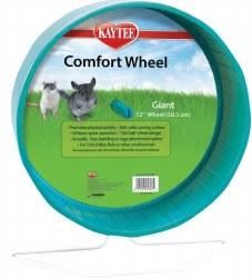 Giant 12 Inch Comfort Wheel