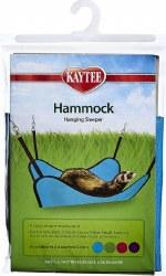 Ferret Hammock