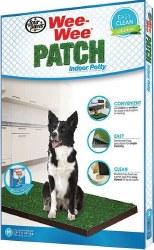Wee-Wee patch Medium 20x30