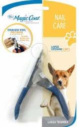 Nail Trimmer For Large Dogs