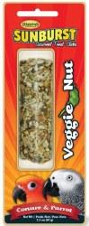 Sunburst Veggie Nut 2.2oz