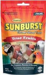 Sunburst True Fruits 5oz