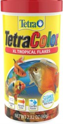 Tropical Flakes 2.82 oz