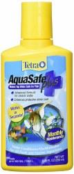 Aqua Safe 8.45oz