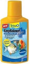 Easy Balance 8.45 oz