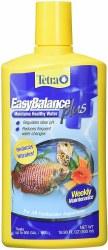 Tetra Easy Balance Large