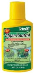 Algae Control 3.38 oz