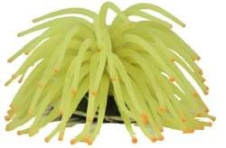 Glofish Anemone Ornament