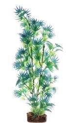 Glofish Plant Grn/Blu Lg