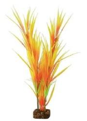 Glofish Plant Orange/Yellow Lg