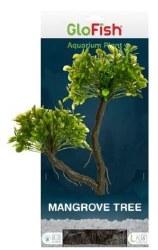 Glofish Mangrove Tree Lg
