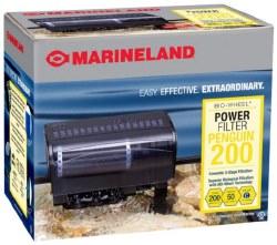 Penguin Power Filter 200 GPH