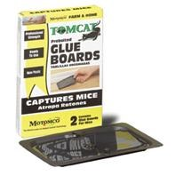 Tomcat Mouse Glue Board 2 Pk
