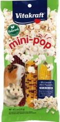 Sm Animal Mini Pop Treats
