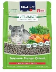 VitaSmart Nat ForageChinchilla