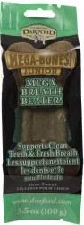Mega Bone Jr Breath Bone