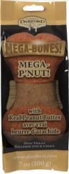 Darford Mega Peanut Butter Flavor Bone Dog Biscuit