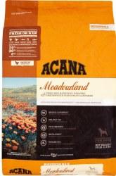 Acana Regionals Meadowland Formula Grain Free Dry Dog Food 13lb