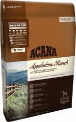 Acana Regionals Appalachian Ranch Grain Free Dry Dog Food 12oz
