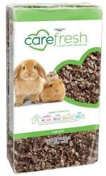 Carefresh Pet Bedding 10 Liter