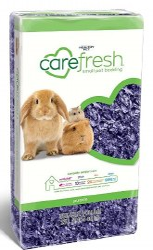 Carefresh Purple 23 liter