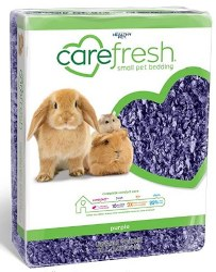 Carefresh Purple 50 liter