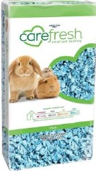 Carefresh Blue 10 liter
