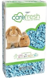 Carefresh Blue 23 liter