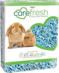 Carefresh Blue Bedding 50L