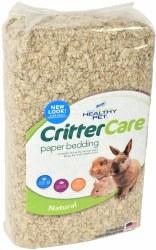 Healthy Pet Nat Bedding 30Lit