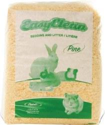 Easy Clean Pine 2.0 Cu Ft