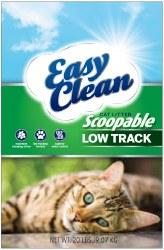 Easy Clean Low Trk Litter 20lb