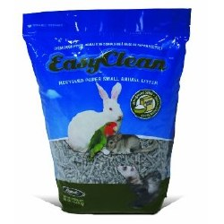 Easy Clean Recycle Litter 10LB