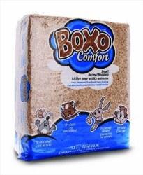 Boxo Comfort Litter 51L