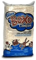 Boxo Ultra Comfort Litter 20L