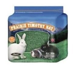 Prairie Timothy Hay 48oz