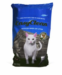 Easy Clean Recycle Litter 26LB