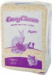 Easy Clean Aspen 113 Liters