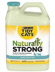 Tidy Cat Scoop StrngJug 20lb