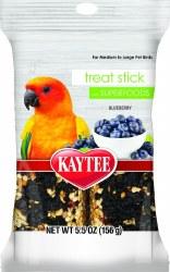Kaytee Blueberry Stick