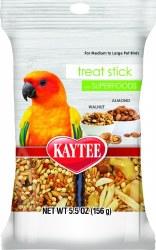 Kaytee Almond/Walnut Stick