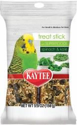 Kaytee Spinach/Kale Stick