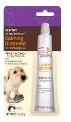 Calming Ointment 1.5oz