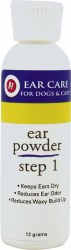 R-7 Ear Powder 12 Grams