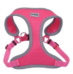 ReflectivHarness 20-30 In Pink