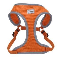 Coastal Pet Reflective Harness 20-30in. Orange