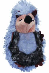 Turbo Belly Critters Hedgehog