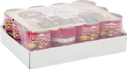Evanger's Classic Recipes Complete Puppy Canned Dog Food Case of 12 12.8oz