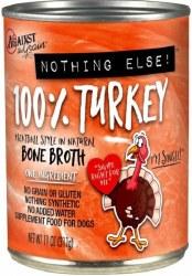 Against the Grain Trky 12/11oz