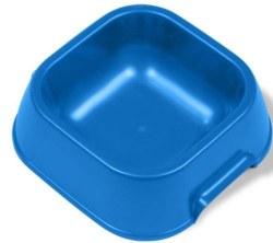 Light Weight 16oz bowl